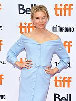 "SEP 10 ""Judy"" Premiere - 2019 Toronto International Film Festival"