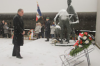 13-01-27 Sachsenhausen