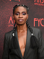 """LOS ANGELES- MAY 18: Adina Porter attends 20th Century Fox Television and FX's """"American Horror Story: Apocalypse"""" FYC red carpet event at Neuehouse on May 18, 2019 in Los Angeles, California. (Photo by Frank Micelotta/FX/PictureGroup)"""