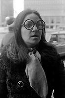 1971 03 MUS - BOCCARA Frida