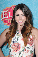 "16 July 2016 - Beverly Hills, California. Jillian Rose Reed. Arrivals for the Los Angeles VIP screening for Disney's ""Elena of Avalor"" held at Paley Center for Media. Photo Credit: Birdie Thompson/AdMedia"