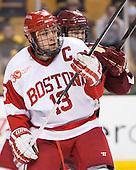 140203-PARTIAL-MBeanpot-Boston University Terriers v Boston College Eagles (men)