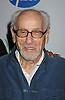 "Eli Wallach ..posing for photographers at The New York Premiere of ..""Canvas"" starring Marcia Gay Harden and Joe Pantoliano..on October 9, 2007 at The French Institute. ....photo by Robin Platzer, Twin Images....212-935-0770"