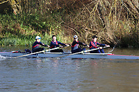 Crew: 113   Op 4+ BAND-3   Sir William Borlase?s Gram Sch Boat Club   SWB-FURLEY<br /> <br /> Wallingford Head 2017<br /> <br /> To purchase this photo, or to see pricing information for Prints and Downloads, click the blue 'Add to Cart' button at the top-right of the page.