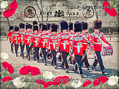 Assaf, LANDSCAPES, LANDSCHAFTEN, PAISAJES, photos,+1st Battalion Irish Guards, Armed Forces, Army, British Culture, Buckingham Palace, Ceremony, Changing Form, Changing the Gua+rd, City, Color, Colour Image, England, Honor Guard, London, Marching, Military, Musical Band, Palace, Parade, Photography, S+ecurity, Security Guard, Splash of Colour, Spot Color, Spot Colour, UK, Uniform, trooping,1st Battalion Irish Guards, Armed F+orces, Army, British Culture, Buckingham Palace, Ceremony, Changing Form, Changing the Guard, City, Color, Colour Image, Engl+,GBAFAF20160504A,#l#, EVERYDAY