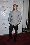 "SHERMAN OAKS, CA. - February 12: Brian Peeler attends the taping of TV Land docu-soap ""Harry Loves Lisa"" at Belle Gray Boutique's 7th Anniversary at Belle Gray Boutique on February 12, 2010 in Sherman Oaks, California."