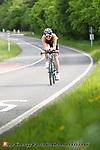 2017-05-21 REP Arundel Tri 12 HM Bike