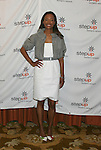 , CA. - June 05: Actress Aisha Tyler arrives at the Step Up Women's Network's 2009 Inspiration Awards Luncheon at the Beverly Wilshire Four Seasons Hotel on June 5, 2009 in Beverly Hills, California.
