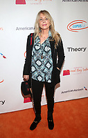 22 November 2019 - Beverly Hills, California - Rosanna Arquette. Lupus LA's Hollywood Bag Ladies Luncheon held at The Beverly Hilton Hotel. Photo Credit: FS/AdMedia