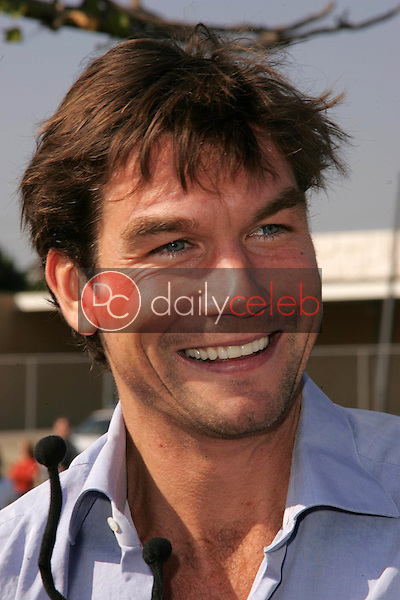 Jerry O'Connell<br />