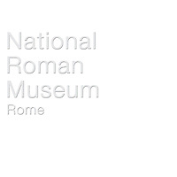 National-Roman-Museum-Rome