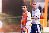 2002-01-26 Blackpool v Bury