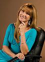 Jane Seymour - OCR