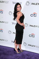 """Ariel Winter<br /> at """"Modern Family"""" at PaleyFEST 2015, Dolby Theater, Hollywood, CA 03-14-15<br /> David Edwards/DailyCeleb.Com 818-249-4998"""