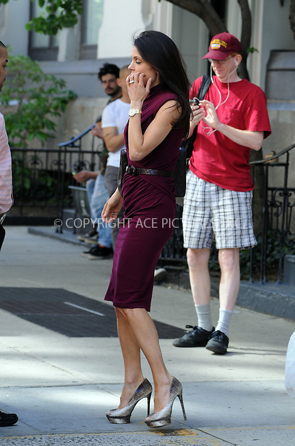 WWW.ACEPIXS.COM . . . . .  ....April 17 2012, New York City....TV personality Bethenny Frankel walking in Tribeca on April 17 2012 in New York City....Please byline: CURTIS MEANS - ACE PICTURES.... *** ***..Ace Pictures, Inc:  ..Philip Vaughan (212) 243-8787 or (646) 769 0430..e-mail: info@acepixs.com..web: http://www.acepixs.com