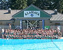 2017 Klahaya Swim Club