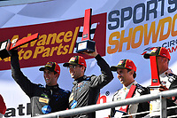 IMSA WeatherTech SportsCar Championship<br /> Advance Auto Parts SportsCar Showdown<br /> Circuit of The Americas, Austin, TX USA<br /> Saturday 6 May 2017<br /> 10, Cadillac DPi, P, Ricky Taylor, Jordan Taylor<br /> World Copyright: Richard Dole<br /> LAT Images<br /> ref: Digital Image RD_COTA_17354