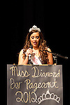 """Official Pageant Photographs"" 2012 Miss Diamond Bar Pageant 