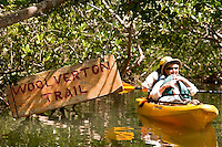 AT- Grande Tours Kayaking, Placida FL 5 12