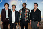 "Festival de Deauville Photocall ""Get on Up"""