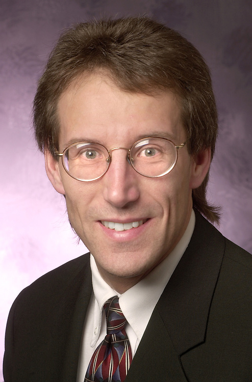 Richard NeumannH&S