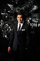 HUGO BOSS Prize 2014 on November 20, 2014 (Photo by Janine Silver/ Guest Of A Guest)