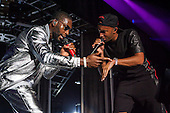 Mar 25, 2014: TINIE TEMPAH - Civic Hall Wolverhampton UK