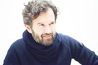 Carlo Cracco