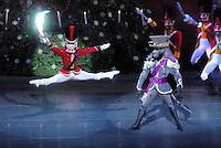 2010-12 SW Nutcracker Participation ..Photo provided by various parents- Paulina Wegowicz, Leslie-Ann Campbell, Minnie Luspo, Kelly Lewis Brezoczky,