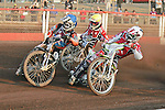 110701 LAKESIDE HAMMERS v BELLE VUE ACES