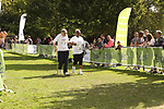 2015-09-27 Ealing Half 142 AB finish r