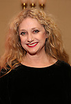 "Carol Kane attends the closing Night performance reception for Encores! ""Call Me Madam"" at City Center on February 10, 2019 in New York City."