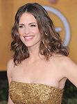 Jennifer Garner Affleck at 19th Annual Screen Actors Guild Awards® at the Shrine Auditorium in Los Angeles, California on January 27,2013                                                                   Copyright 2013 Hollywood Press Agency