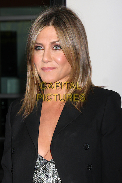 HOLLYWOOD, CA - AUGUST 27: Jennifer Aniston at the &quot;Life of Crime&quot; LA Premiere at the Arclight in Hollywood, California o August 27, 2014.  <br /> CAP/MPI/DC/DE<br /> &copy;DE/DC/MediaPunch/Capital Pictures