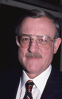 Roger Whittaker 1987 by Jonathan Green