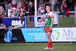 29th June 2019 - QRL Intrust Super Cup RD15: Wynnum Manly Seagulls v CQ Capras