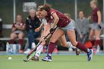 NH Cup 2016 - Muenchner SC v TuS Lichterfelde - Women