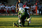 9.5.14 Chelan Football v Brewster