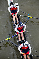 Schools' Head of the River 2018<br /> <br /> To purchase this photo, or to see pricing information for Prints and Downloads, click the blue 'Add to Cart' button at the top-right of the page.