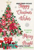 John, CHRISTMAS SYMBOLS, WEIHNACHTEN SYMBOLE, NAVIDAD SÍMBOLOS, paintings+++++,GBHSFBHX-001A01,#xx#