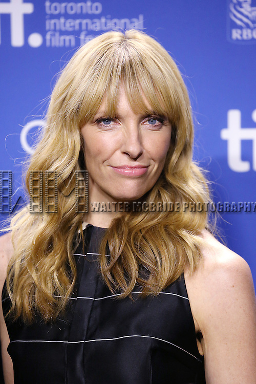 "Toni Collette attending the 2013 Tiff Film Festival Photo Call for ""Enough Said""  at the Tiff Lightbox  on September 8, 2013 in Toronto, Canada."