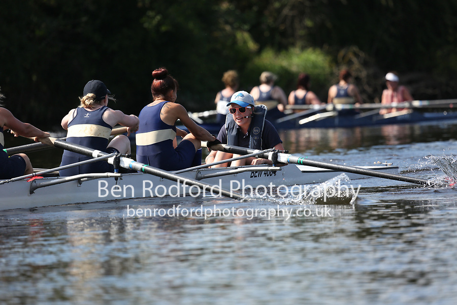 Race: 99  W.NOV.4+   [14]Bewdley RC - BEW-Taylor  vs [16]Bewdley RC - BEW-Ritson <br /> <br /> Ross Regatta 2017 - Monday<br /> <br /> To purchase this photo, or to see pricing information for Prints and Downloads, click the blue 'Add to Cart' button at the top-right of the page.