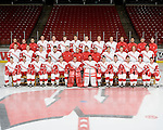 2006-07 Wisconsin Hockey
