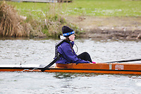 Crew: 301  HLS-Gary, Ian, Andrew, Barney, Finn, Donal, Dominic, Alberto & Peter  Hollowell Scullers  Op 8+<br /> <br /> Abingdon Spring Head 2019<br /> <br /> To purchase this photo, or to see pricing information for Prints and Downloads, click the blue 'Add to Cart' button at the top-right of the page.
