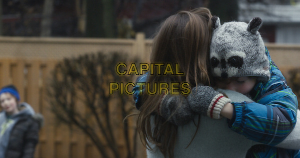 Room (2015)<br /> Jacob Tremblay<br /> *Filmstill - Editorial Use Only*<br /> CAP/KFS<br /> Image supplied by Capital Pictures
