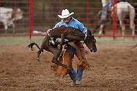 080719-Mesquite Trail Drivers Ranch Rodeo