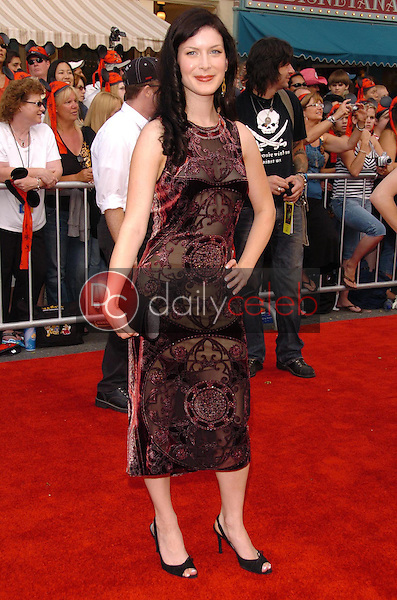 Lauren Maher<br />