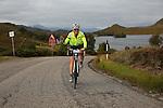 2016-09-10 RAB Day8 01 MA Loch Tarff