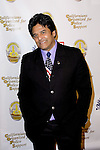 ERIK ESTRADA. Arrivals to A Tribute to the USO, a musical and video tribute to seven decades of USO service at the Saban Theatre. Beverly Hills, CA, USA. February 21, 2010.