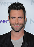 Adam Levine at The NBCUNIVERSAL PRESS TOUR ALL-STAR PARTY held at The Athenaeum in Pasadena, California on January 06,2012                                                                               © 2011 Hollywood Press Agency